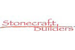 STONECRAFT BUILDERS logo