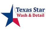 TEXAS STAR WASH LLC logo