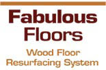 FABULOUS FLOORS logo