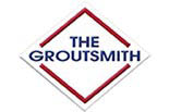 GROUT SMITH logo