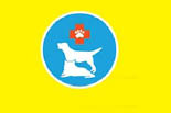 ECONOMY PET CLINIC logo