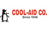 COOL-AID. CO. logo