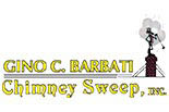 BARBATI CHIMNEY SWEEP, INC. logo