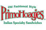 PRIMO HOAGIES-HAVERTOWN logo