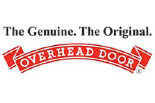 OVERHEAD DOOR COMPANY OF CHESTER & DELAWARE COUNTY logo