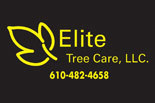 ELITE TREE CARE, LLC logo
