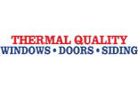 THERMAL QUALITY logo