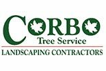 CORBO TREE SERVICE, INC. logo
