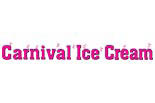 CARNIVAL ICE CREAM logo