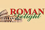 ROMAN DELIGHT OF WARMINSTER logo