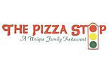 THE PIZZA STOP logo