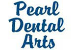 PEARL DENTAL ARTS/LEVITTOWN logo