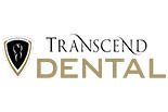 TRANSCEND DENTAL logo