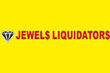 JEWELS LIQUIDATORS logo