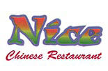 NICE CHINESE RESTAURANT -WEST CHESTER logo