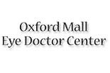 OXFORD MALL EYE CENTER logo