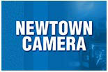 NEWTOWN CAMERA logo