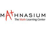 MATHNASIUM OF ANDORRA logo