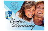Drexel Hill Family Dentistry logo