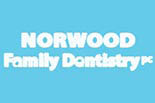 NORWOOD CENTER FOR FAMILY DENTISTRY logo