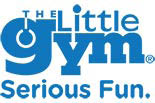 THE LITTLE GYM/EXTON logo