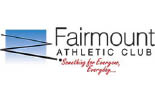 FAIRMOUNT ATHLETIC CLUB logo