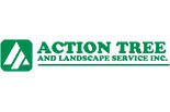 ACTION TREE logo