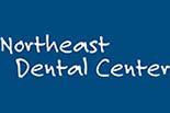 NORTHEAST DENTAL CENTER logo