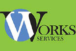 WORKS SERVICES logo
