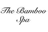 BAMBOO NAILS & SPA logo