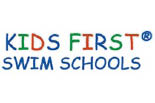 KIDS FIRST SWIM SCHOOL/EAST NORRITON logo
