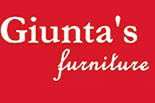 GIUNTA'S FURNITURE logo