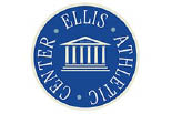 ELLIS ATHLETIC CLUB logo