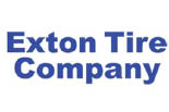 EXTON TIRE CO., INC logo
