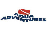 AQUA ADVENTURES/OFF THE WALL TRAVEL, INC. logo