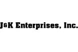 J & K ENTERPRISES logo