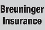 BREUNINGER INSURANCE CO logo