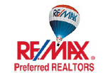 REMAX/MIKE WHITE logo