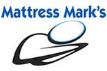 MATTRESS MARK'S logo