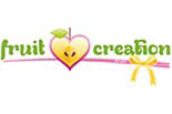 FRUIT CREATION logo