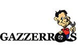 GAZZERRO'S AUTOMOTIVE REPAIRS & TOWING logo