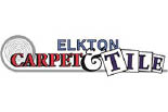 ELKTON CARPET & TILE logo