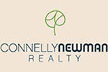 CONNELLY NEWMAN REALTY logo