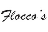 FLOCCO'S DISCOUNT SHOES & CLOTHES logo
