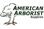 AMERICAN ARBORIST SUPPLIES logo