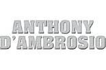 ANTHONY D'AMBROSIO CHRYSLER/JEEP logo