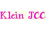 KLEIN JCC - COMMUNITY CENTER logo