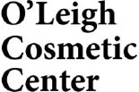 O'LEIGH COSMETIC CENTER & MED SPA logo