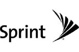 SPRINT CELLULAR STORE logo