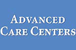 ADVANCED CARE CENTERS OF DELAWARE logo